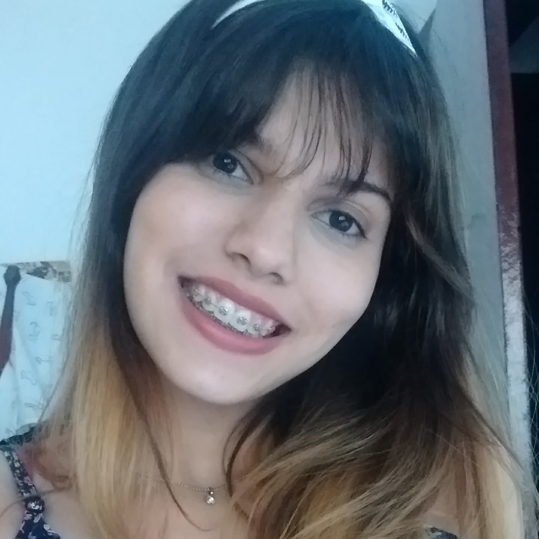 Alexia Liz Aguiar