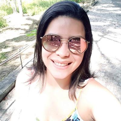 Mariana Trajano