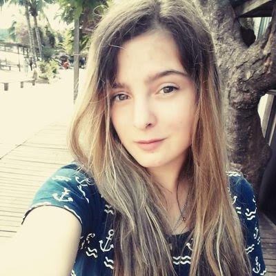 Assucena  Saldanha Maia Silvano