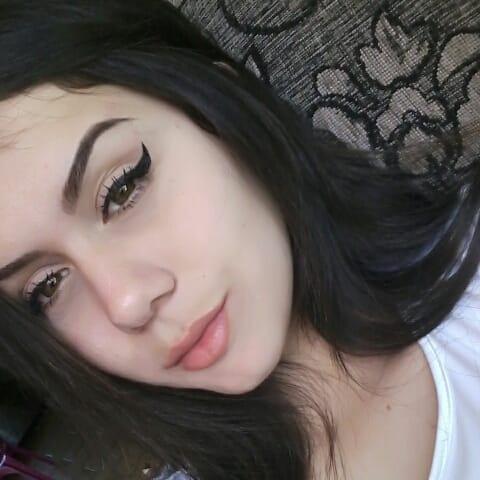 Emilly Rayanne