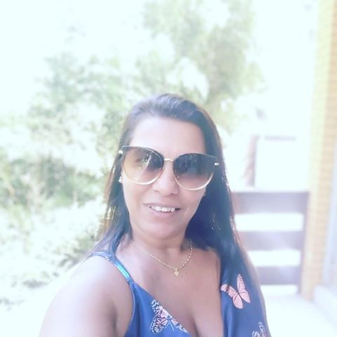 Adriana  Rodrigues Blanc