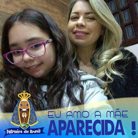 Néa Souza