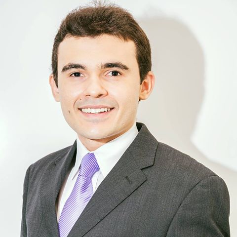 João Paulo Barbosa Neto