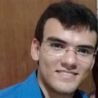 Airton Danilo