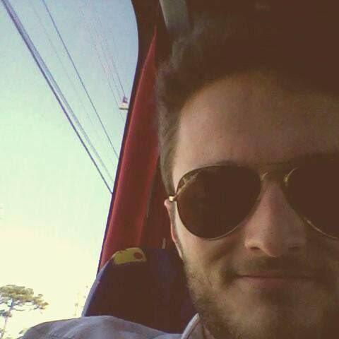 Ryan  Simon