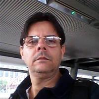 João Sennos