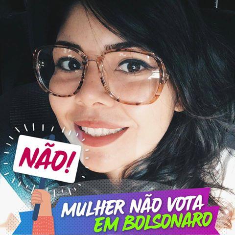 Camila  Brito