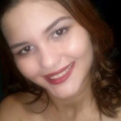 Jhenifer Pereira