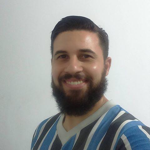 Rafael ZAnetti