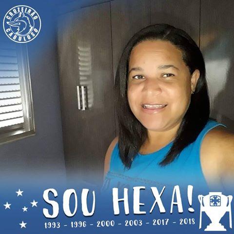 Sarinha  Gomes