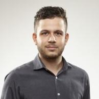Guilherme Jota