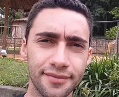 Alex Lima