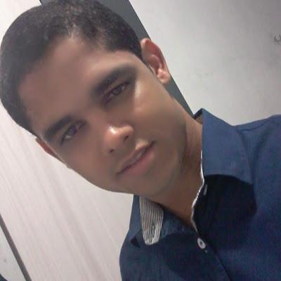 Ernandes Cardoso