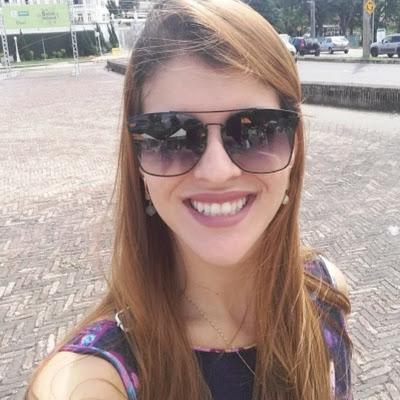 Katia Cilene