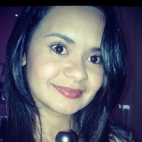 Amylka Adna