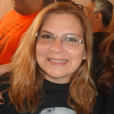 Fabiana Machado Monteiro