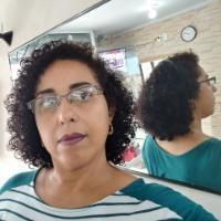 Cristiane Maria Diniz