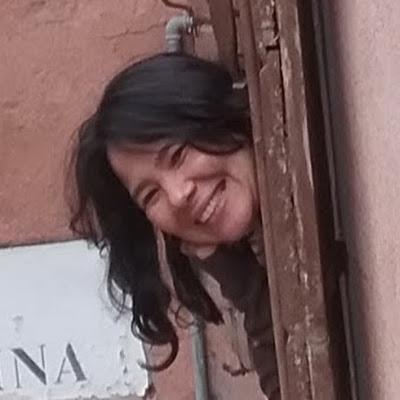 Mirian Keiko