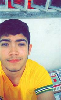 Antonio Carlos