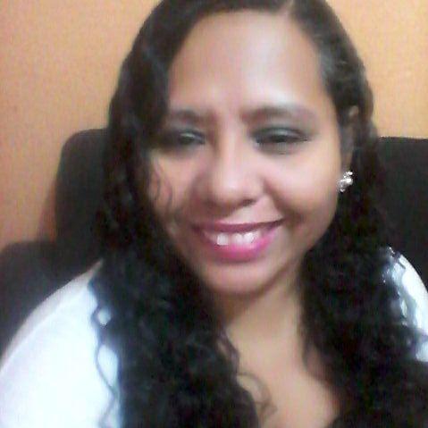 Nubia  Pahe Rodrigues