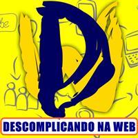 Descomplicando  Web