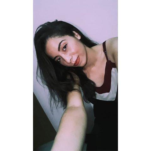Alanna  Julia