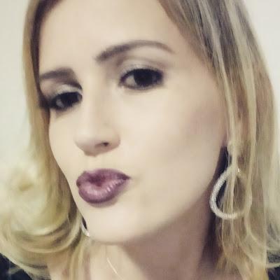 Elisangela Haber