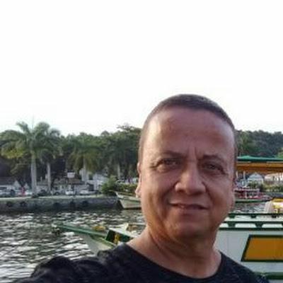 André Luiz vieira pires