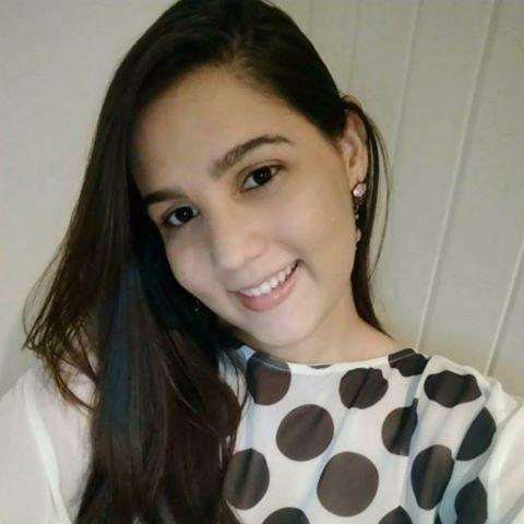 Catarina  Viterbo