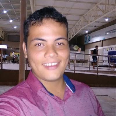 Henrique Tomaz