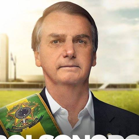 Anthony Cauã