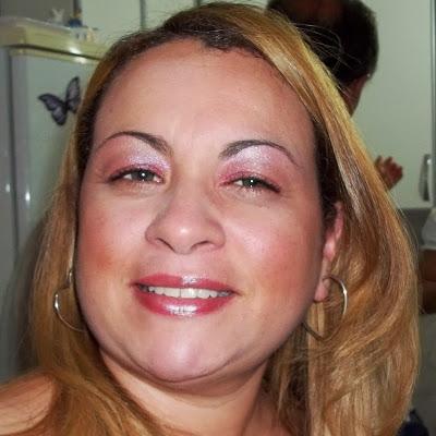 Ana Cristina Costa Souza