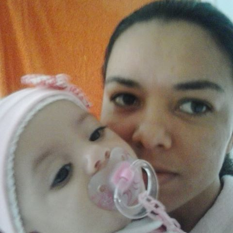 Crislane  Alves