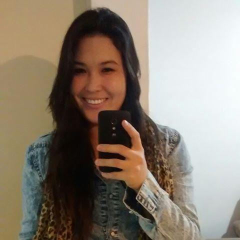 Camila  Mayumi