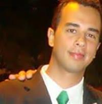 Rodrigo Aleixo