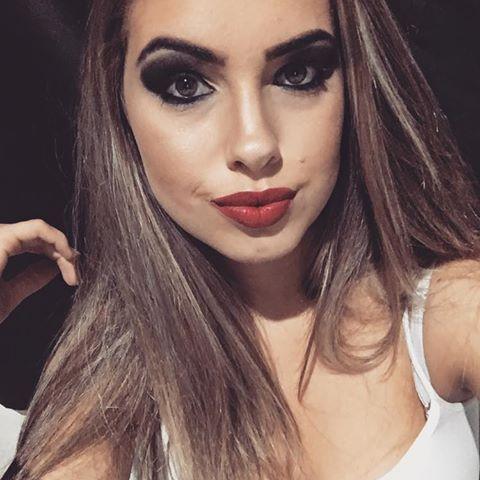 Giovana Wilpert Correa