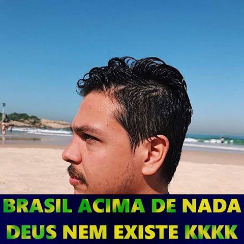 João Lourenço