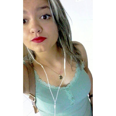 Lorrana Vieira