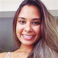 Dianna Vanessa