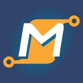 MaproAdmin