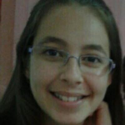 Milena Larissa