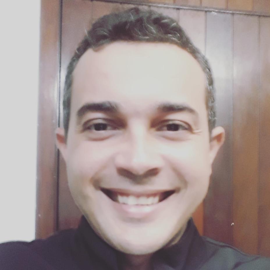 Josenildo Lisbôa Da Silva