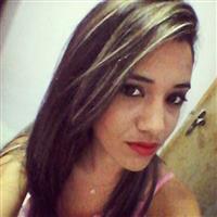 Milena Leite Neves