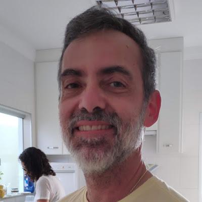 Emanuel Calvo
