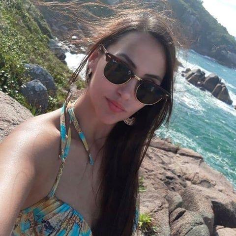 Fernanda Sabino