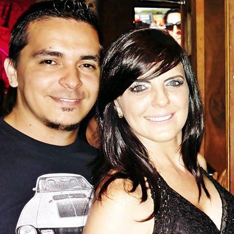 Gleiciane Martins Pereira