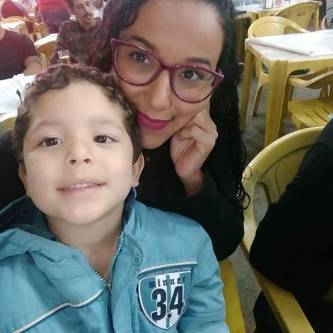 Mayara Pinto