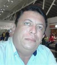 Wendel Gomes