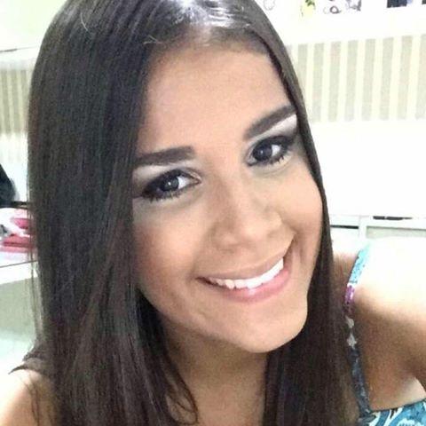 Fernanda Mayra Freitas