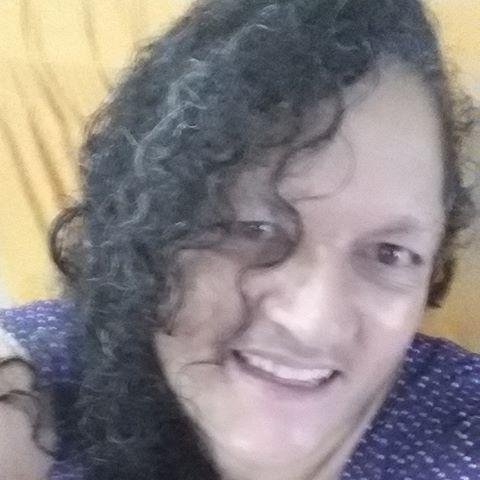 Cássia Magalhães  Oliveira